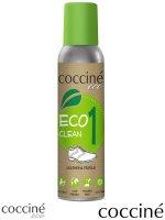 COCCINE-ECOCLEAN
