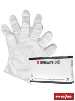 RFOLIACPE-BOX T