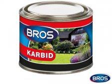 BROS-KAR-KRET