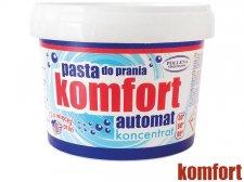 KOMFORT-PAST