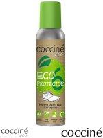 COCCINE-ECOPROTEC