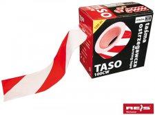 TASO100 CW