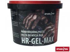 HR-GEL-MAX
