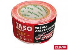 TASO200-3 CW