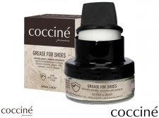 COCCINE-GREASE