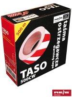 TASO500 CW