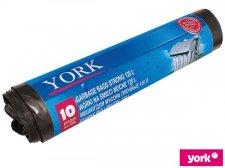 YWORMOC120L