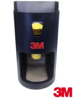 3M-ONE-TOUCH-PRO N
