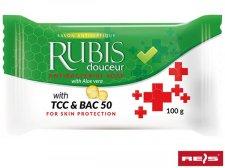 HM-RUBIS-AB