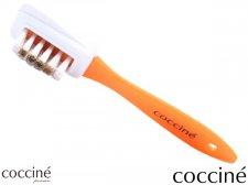 COCCINE-NUBRUSH