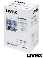 UX-CLEANTOW W
