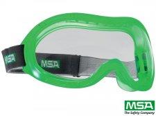 MSA-GOG-GIV2300