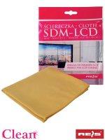 SDM-LCD