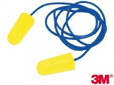 3M-OS-EARSOFT Y
