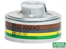 MSA-PO-A2B2E2K2