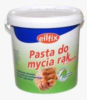 Pasta BHP Eilfix AloeVera
