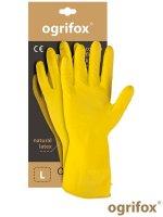 OX-FLOX Y