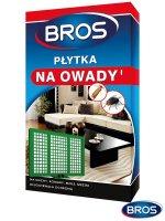 BROS-PLYTKA
