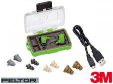 3M-EAR-PELTOR SE