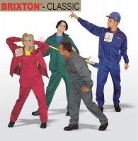 Ubranie Brixton Classic
