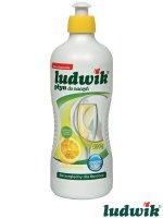 LUDWIK-PL