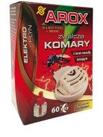 AROX-ELEK+PL
