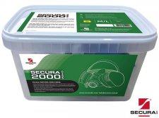 SECURA2000-CHEM