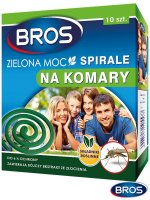 BROS-SPI-KOMARY