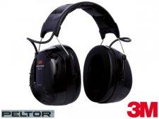 3M-HEADSET-PRO Z