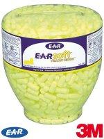 3M-EARSOFT-PD02 SE