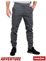 JOGGER DS