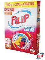 FILIP-PR400COL-Q