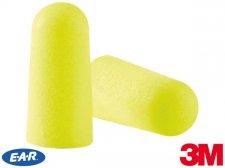 3M-EARSOFT-PD10 SE