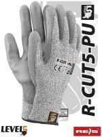 R-CUT5-PU BWS