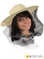 BEE-HAT61 BE
