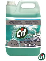 CIF-OXY