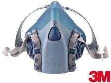 3M-MAS-7500