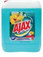 AJAX-PL5KWIATLAG