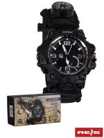 TACTICAL-WATCH B