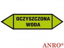 ZZ-1K2