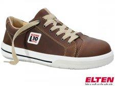 EL-92110 BR
