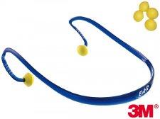 3M-EAR-BAND Y