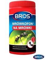 BROS-MROWKOFON