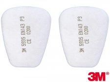3M-FI-5000-P3