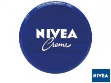 NIVEA-KREM50