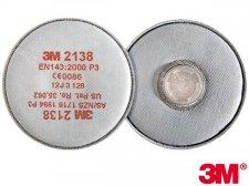 3M-FI-2000-P3-38