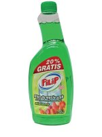 FILIP-PLSZY-ZAP