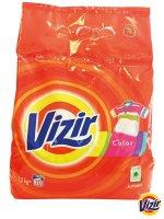 VIZIR-PR