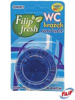 FILIP-WC-KRAZ
