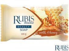 HM-RUBIS